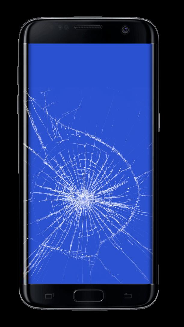 Samsung Repairs Near Me Samsung Phone Screen Repairs In 1 Hour