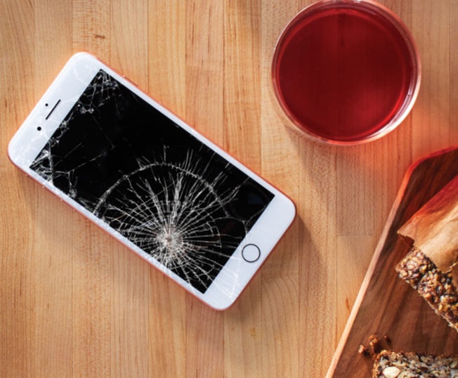 iPhone Screen Repairs Near Me | Apple iPhone Screen Replacements