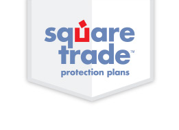 SquareTrade | Cancel Your Current Phone Protection