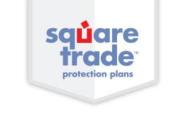 SquareTrade | Deactivate Your Phone
