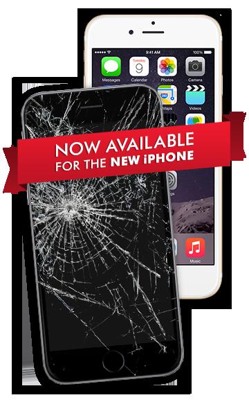 Used Broken Iphones For Sale