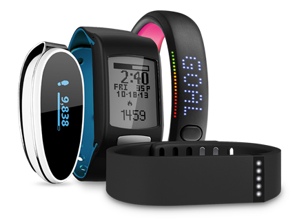 Fitness Tracker Warranty also Karbonn K19 Price together with Technology  parison Gps Pet Dog Tracking Collar Device in addition K068 Mini Karaoke Player Wireless Bluetooth Microphone With Speaker in addition Gps Tracker. on computer gps tracker