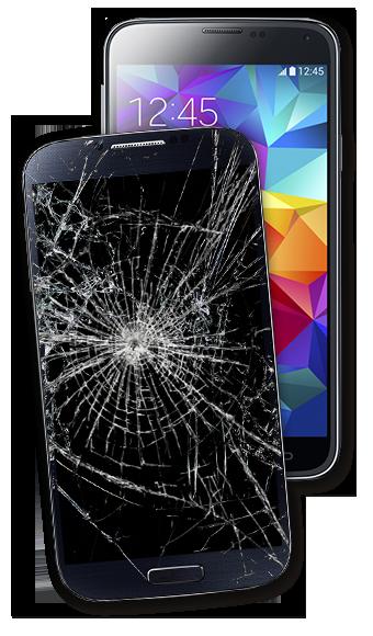 Samsung Galaxy S Insurance Samsung Galaxy S5 Warranty