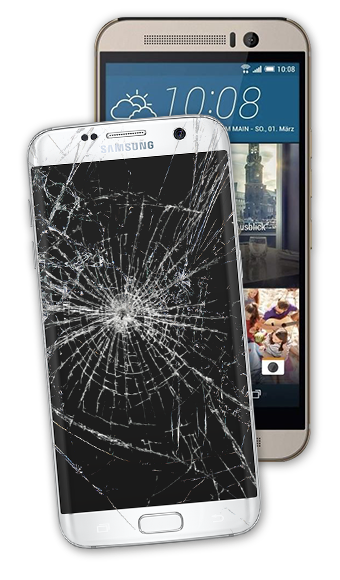 Cell Phone Insurance - Cell Phone Warranty - Cellphone Insurance