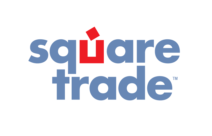 New Iphones Come Up Big In Squaretrade Breakability Tests