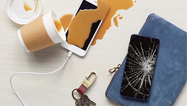 Smartphone Warranty | SquareTrade