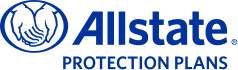 Allstate Protection Plans Logo